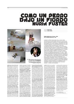 ENTREVISTA PUBLICADA EN LA REVISTA D(X)I #28.
