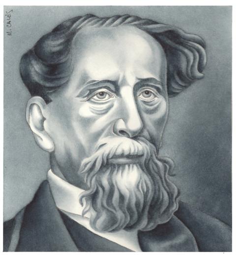 Charles_Dickens_B.jpg