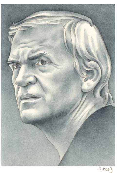 Milán_Kundera_B.jpg