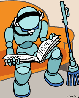 robots_B.jpg