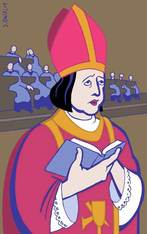 teologia_04_B.jpg